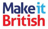 Make it British and Travfurler