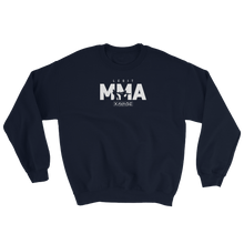 Laden Sie das Bild in den Galerie-Viewer, Legit MMA - Sweatshirt