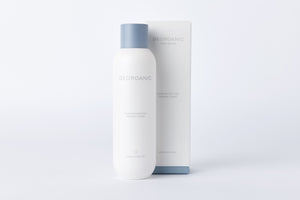 [GEORGANIC] Hawaiian Deep Sea Mineral Toner - CHOMIMO