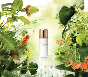 [A. by Bom] Ultra Botanic Serum Lotion - CHOMIMO