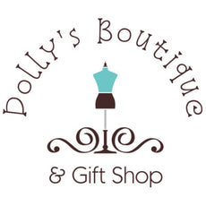 Dolly's Boutique