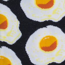 Load image into Gallery viewer, Fried Egg Socks + Free Autographed Picture