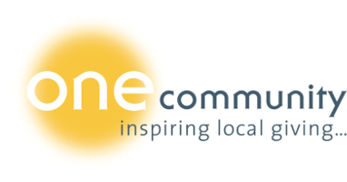 One Community Grants 2015