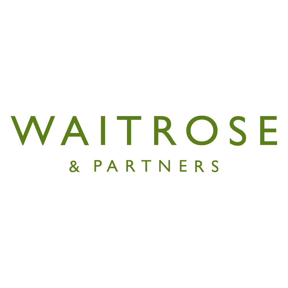Cottage Cheese Now Available in Waitrose