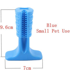 Super Soft Pet Toothbrush