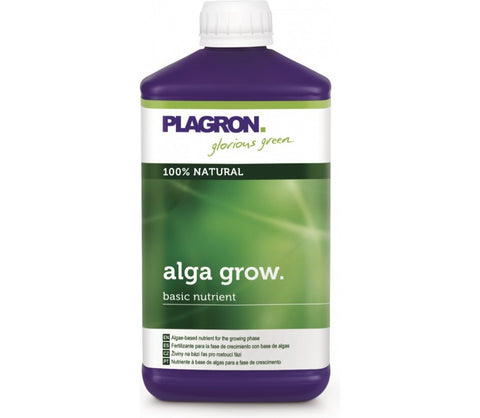 Alga Grow 250 ml