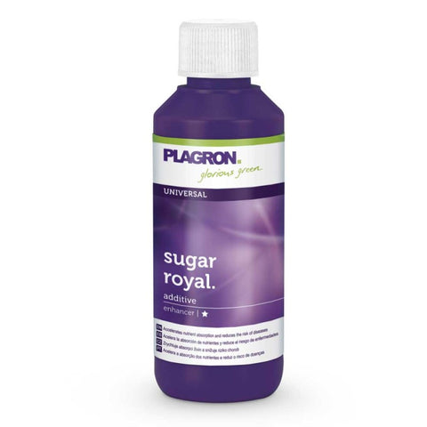 Sugar Royal 100 ml