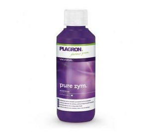 Pure Zym 100 ml