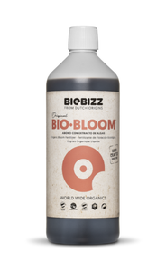 Bio Bloom Biobizz 250 ml
