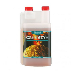 Cannazym 250 ml
