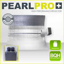 Reflector Pearl Pro
