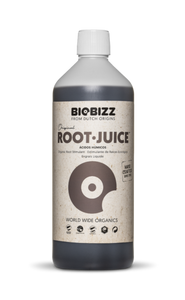 Root Juice Biobizz 500 ml