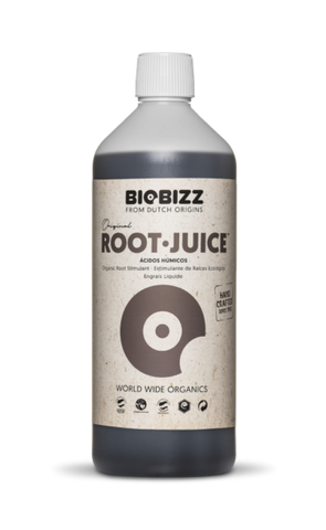 Root Juice Biobizz 250 ml