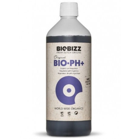 Bio PH+ Biobizz 250 ml