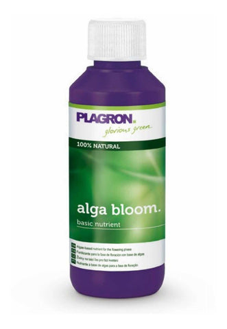 Alga Bloom 100 ml