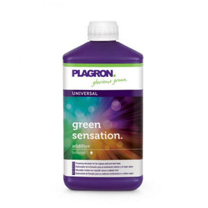Green Sensation 250 ml