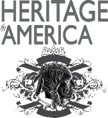 Heritage by America