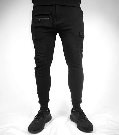 HRTG Apache Sweat Pants