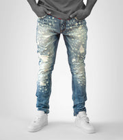 GUN SHOT DENIM