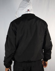 Nordic Down Ultra Performance Windbreaker