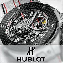 hublot watches miami
