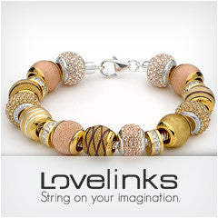 Lovelinks jewelry