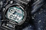 Best Digital Watches for Men – G Watch