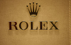 Rolex Watches in Miami