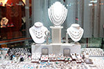 Best Jewelry Store for Jewelry