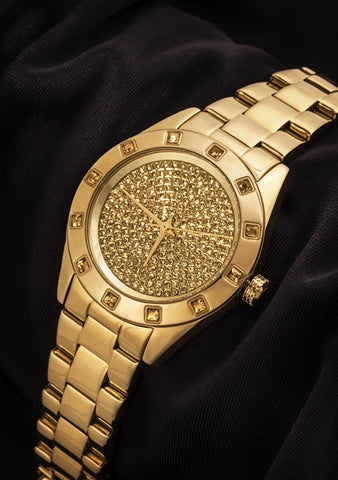 Most Expensive Wrist Watch Brands