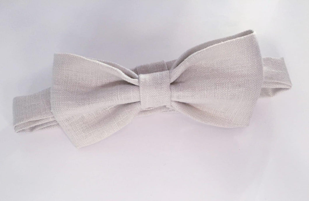 The Billi Bow Tie