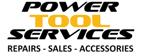 Power Tool Services