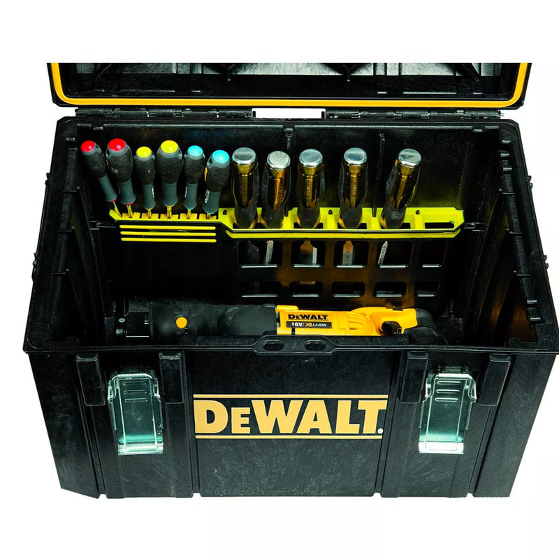 Dewalt DS400 Toughsystem Tool Box - Power Tool Services