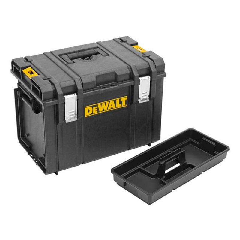 Dewalt DS400 Toughsystem Tool Box