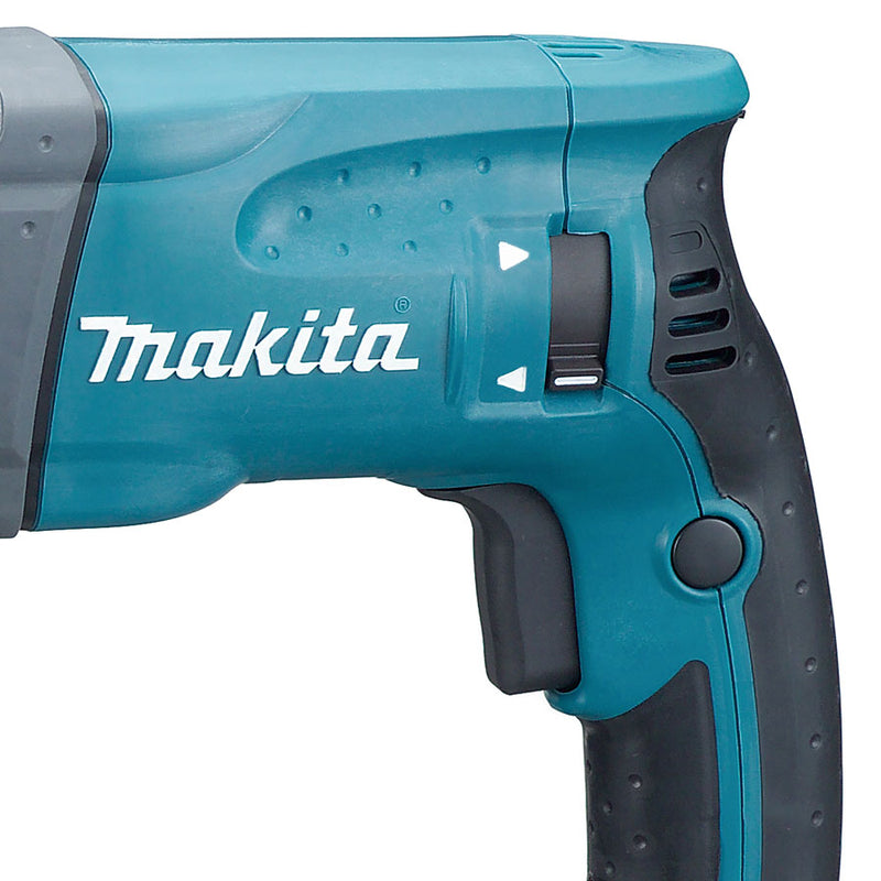 Makita Rotary Hammer Hr2230 With Sds Plus - Power Tool Services
