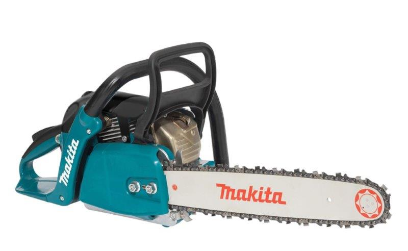 Makita Petrol Chain Saw Ea4301F