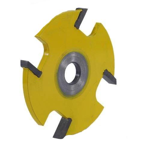Pro-Tech Kp7004-5 Spare Cutter For Kp7004 4Mm