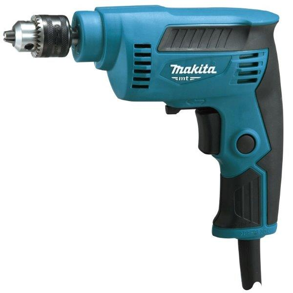 Makita Mt Series M6501B High Speed Drill - Power Tool Services