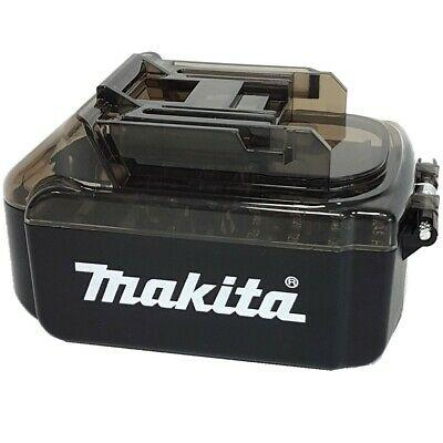 Makita 31 Piece Bit Set - Power Tool Services