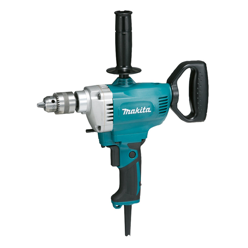 Makita Ds4012 High Torque Hand Drill