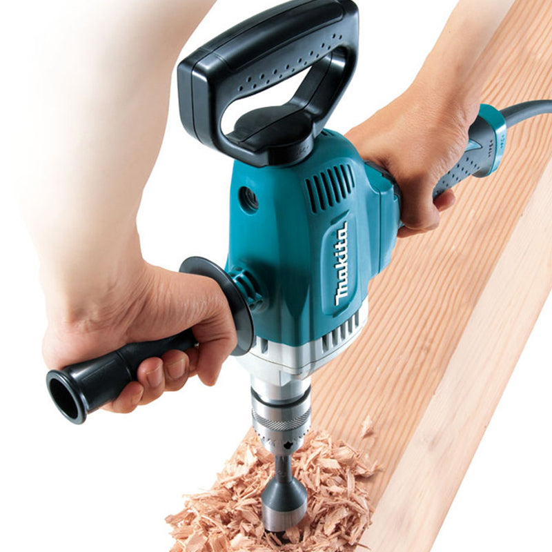 Makita Ds4012 High Torque Hand Drill - Power Tool Services