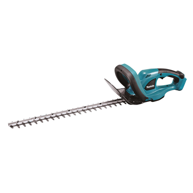 Makita 18V Cordless Hedge Trimmer Duh523Z 520Mm