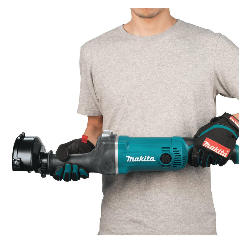 Makita Straight Grinder Gs5000 - Power Tool Services