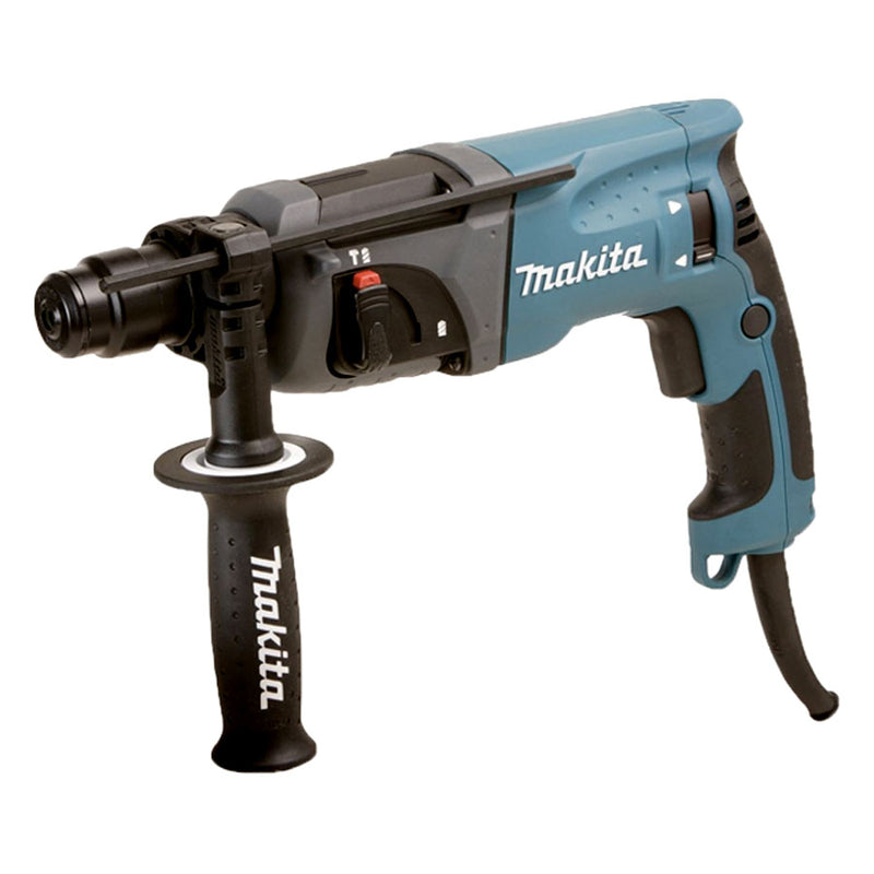 Makita Rotary Hammer Hr2230 With Sds Plus