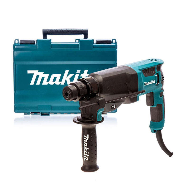 Makita Rotary Hammer Hr2300 With Sds Plus