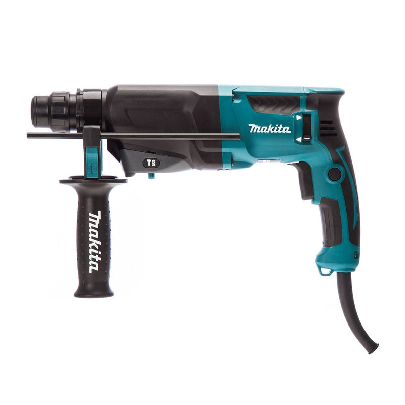 Makita Rotary Hammer Hr2300 With Sds Plus - Power Tool Services