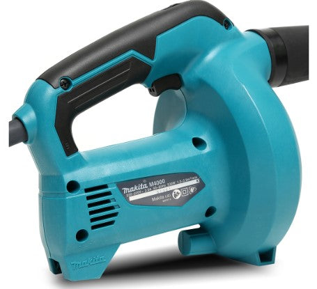Makita Mt Series M4000B Blower - Power Tool Services