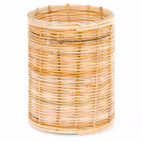 wicker hurricane-large