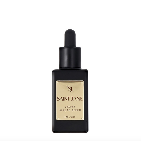 Saint Jane luxury beauty serum