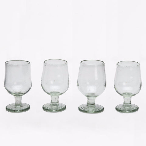 muscat wine glass